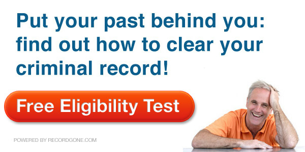 Are you eligible? Find out here