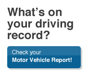 Discover what's on your Department of Motor Vehicles (DMV) Report